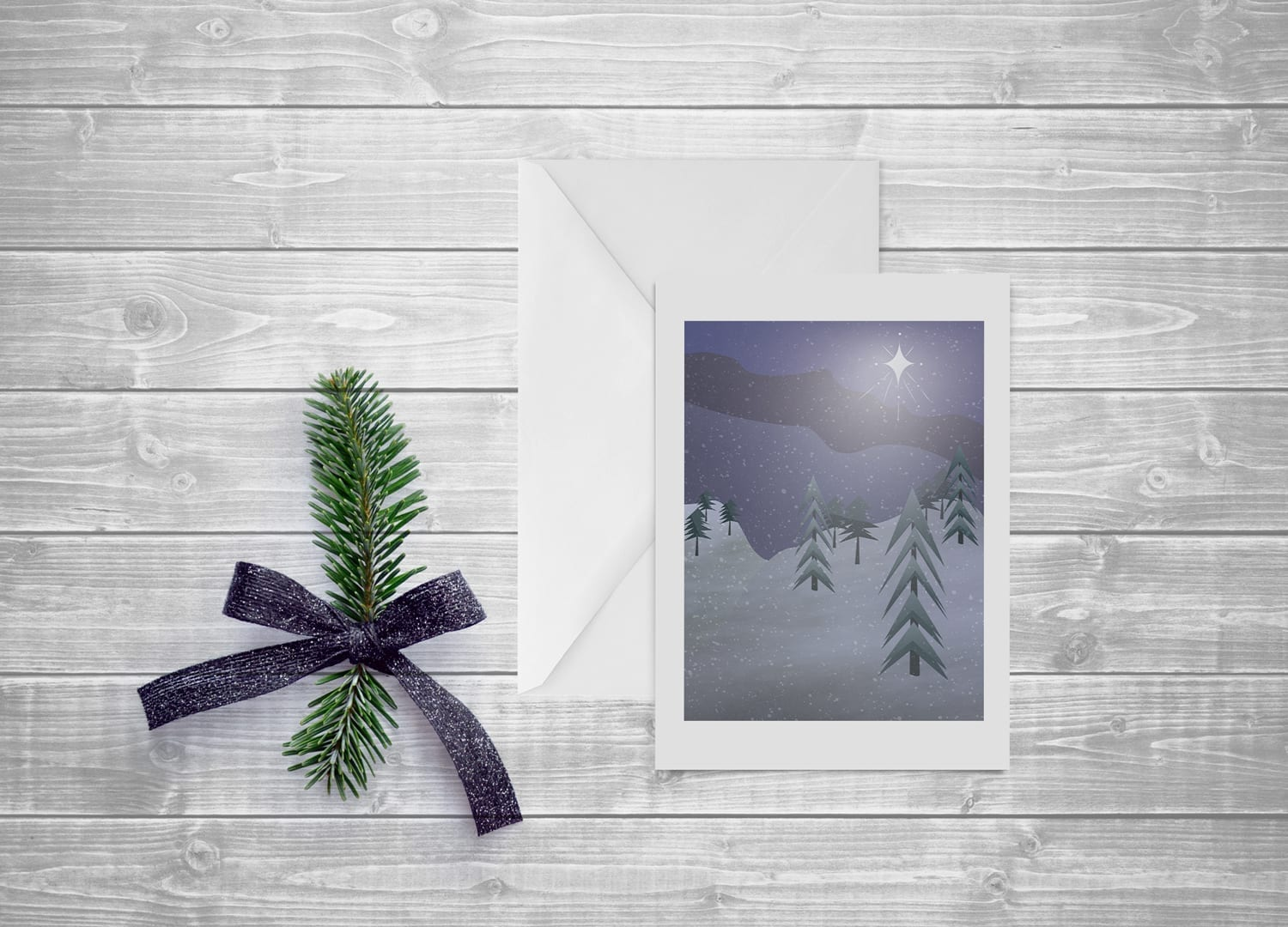 psalm96-Christmas-Card-1