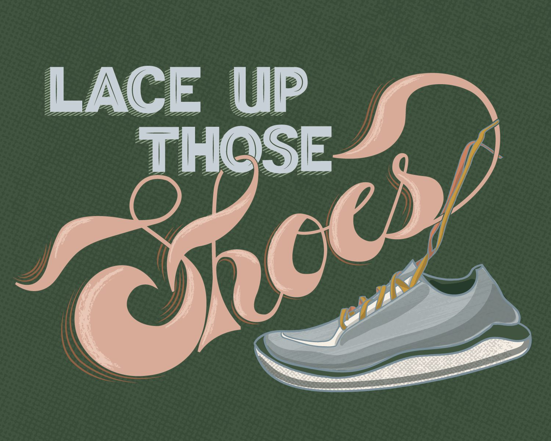 Lace-Up-Shoes-Version-9
