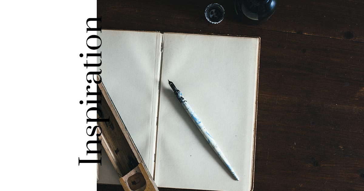 artist-inspiration-prints
