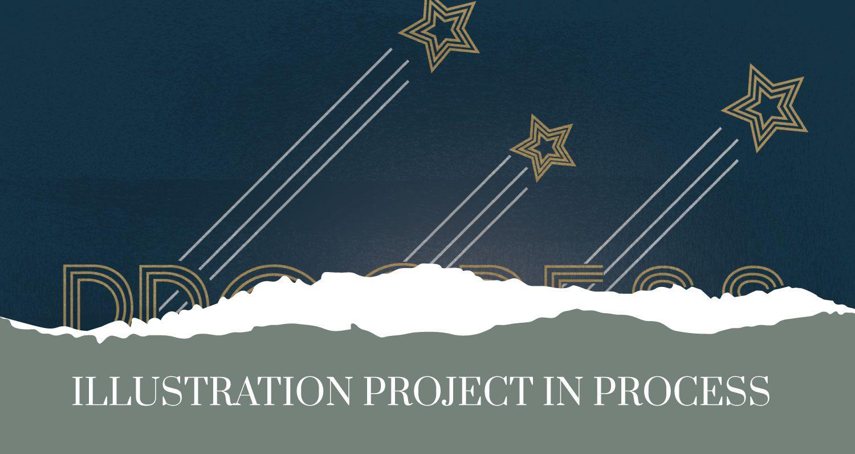 illustration-progress