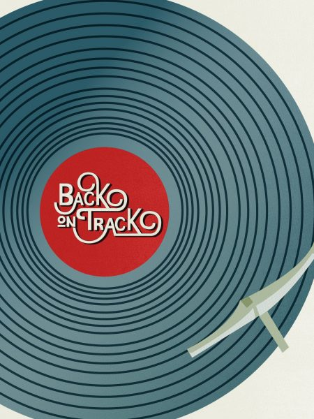 Back on Track-01