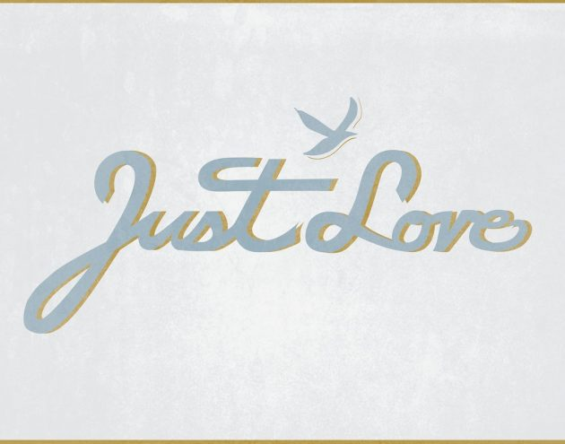 Just-Love