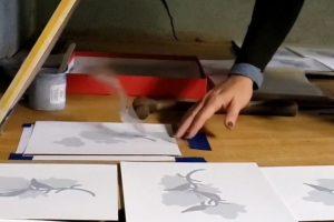 Printing (2)