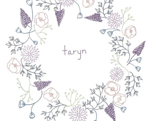 Taryn-Flower-Wreath