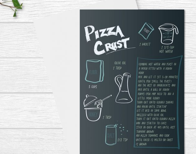 pizza-crust-insta